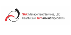 SAK Maangement Services, LLC