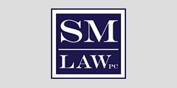 SM Law