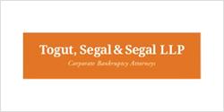 Togut, Segal & Segal LLP