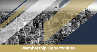 membership-opportunities