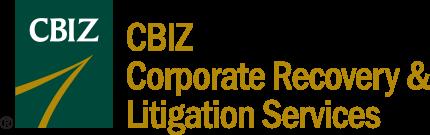 CBIZ-Corp-Recovery-Srvs-Diamond-Sponsorship-final