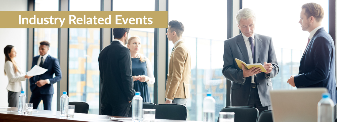NYIC_Web_Graphic_Industry_Events (1)