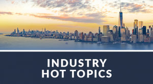 homepage image_hot-topics