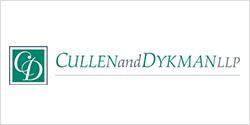 Cullen & Dykman