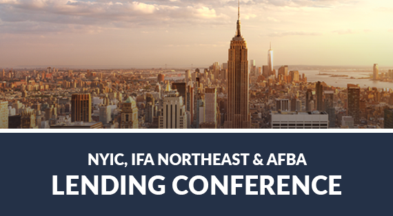 lending-conference_homepage
