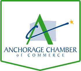 Anchorage Chamber Logo