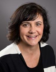 Julie Hasquet