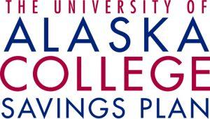 Univ of Alaska College Savings Plan
