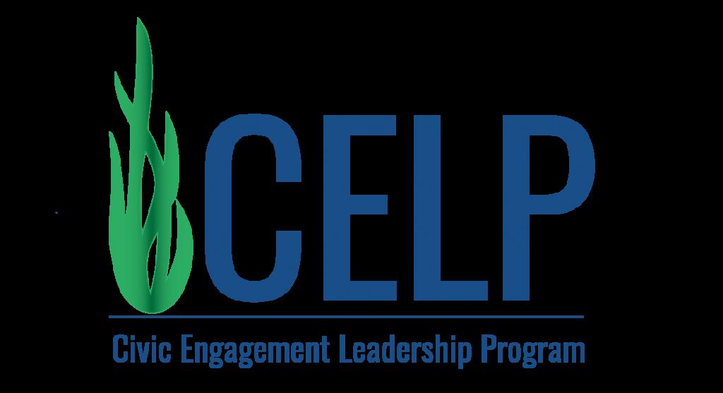 CELP Logo for web-01