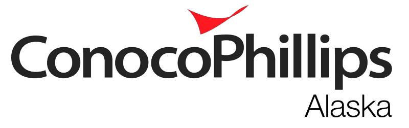 Conoco-Phillips-PNG