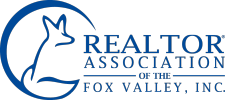 REALTOR® Association of the Fox Valley (RAFV)