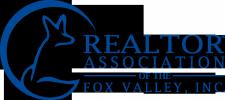 REALTOR® Association of the Fox Valley (RAFV)