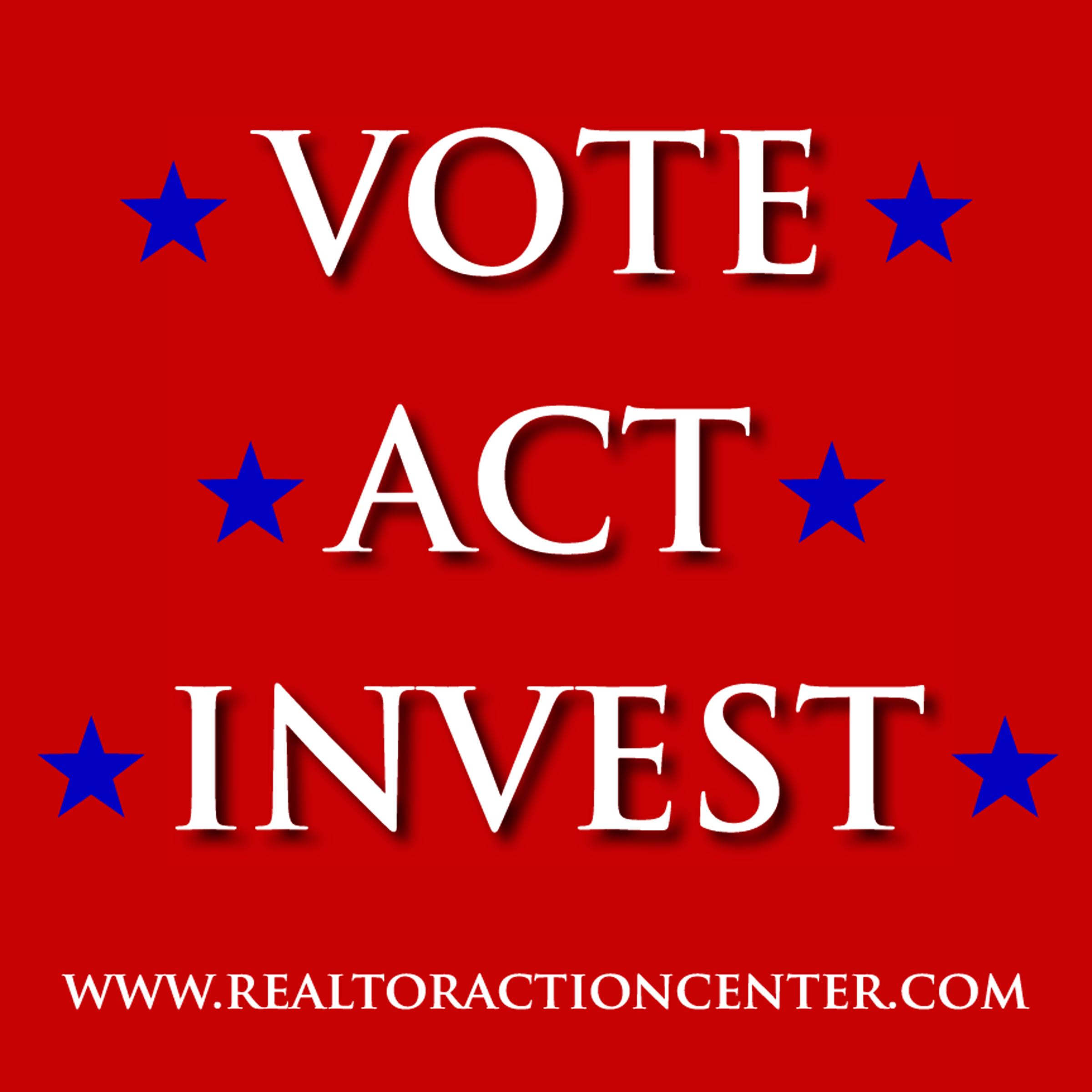 voteactinvest_highres
