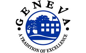 304- Geneva