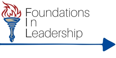 Leadership Program Logo NO ASSOCIATIONS