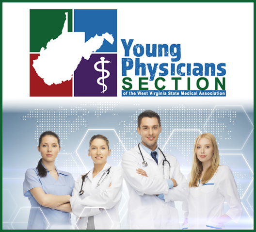 Young Physicians Section