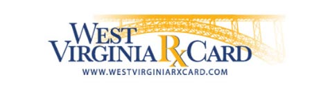 West Virginia Rx Card