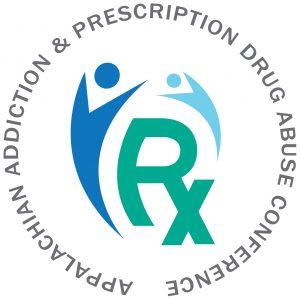 Meetings - West Virginia State Medical Association