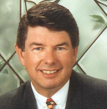 Bob L.C. Albertson
