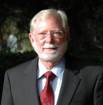 Stephen Beinke