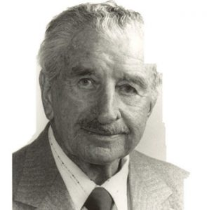 David D. Bohannon