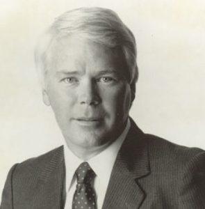 William Bone