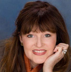 Julie Jacobs-Brinkerhoff