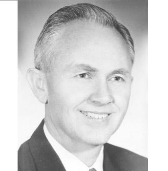 Wendell C. Brock