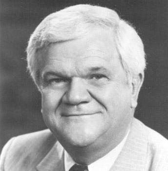 Roy T. Brophy