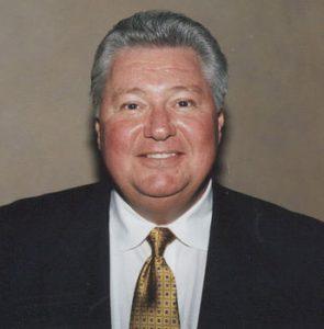 Gregg D. Brown