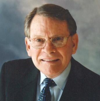 James J. Busby