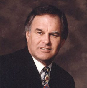 Wade H. Cable