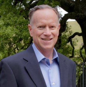 David P. Carlson