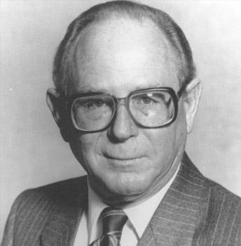 Richard C. Chenoweth