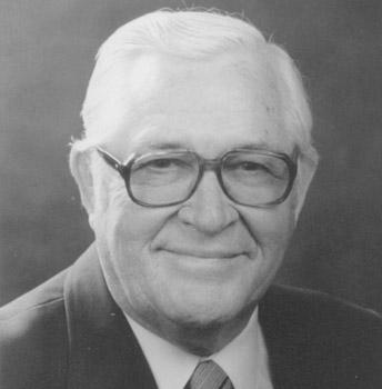 Emmett S. Clifford
