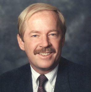 Michael C. Cortney