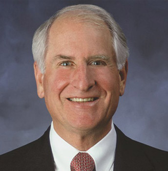 Gary M. Cusumano