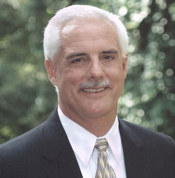 Douglas P. Dahlin