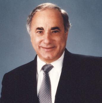 Arthur C. Danielian