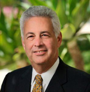 Joseph D. Davis