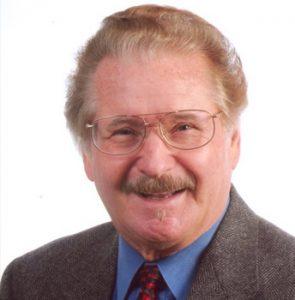 Robert Duff