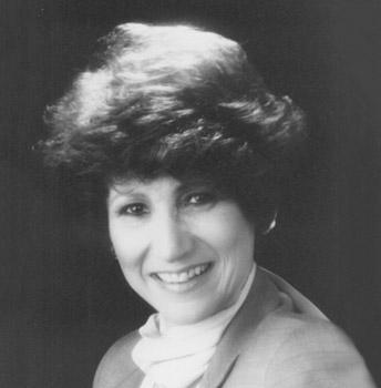 Carole Eichen