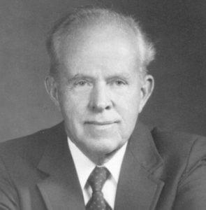 H.C. Elliot