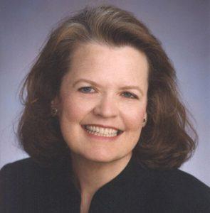 Monica Florian