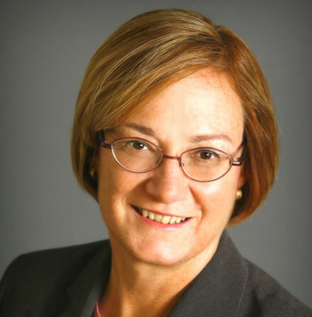 Carol Galante