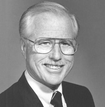 Reid Gustafson