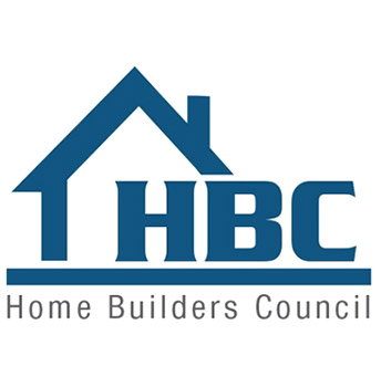 Home Builders Council logo