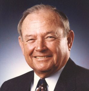 Edward Huizenga