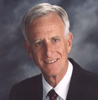 Richard Hunsacker