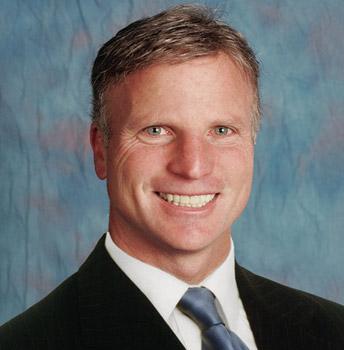 Jonathan Jaffe